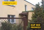 Dom na sprzedaż, Działdowo, 103 m²