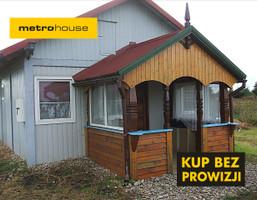 Dom na sprzedaż, Sadlinki, 50 m²