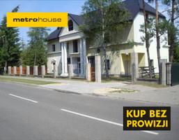 Pensjonat na sprzedaż, Okuninka, 900 m²