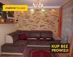 Mieszkanie na sprzedaż, Siedlce Podlaska, 60 m²