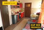 Mieszkanie na sprzedaż, Mława Żwirki, 26 m²