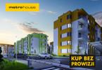 Mieszkanie na sprzedaż, Rzeszów Drabinianka, 58 m²