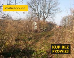 Działka na sprzedaż, Lublin Głusk, 882 m²
