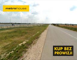 Działka na sprzedaż, Ksawerów, 152452 m²