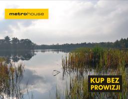 Działka na sprzedaż, Wąpiersk, 84800 m²