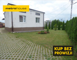Dom na sprzedaż, Kotuń, 87 m²