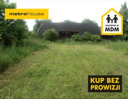 Dom na sprzedaż, Modrzewek, 100 m²