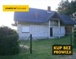 Dom na sprzedaż, Swolszewice Duże, 149 m²
