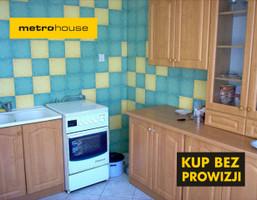 Dom na sprzedaż, Lublin Dziesiąta, 220 m²