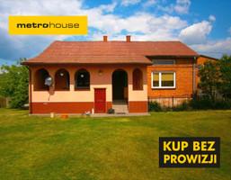 Dom na sprzedaż, Roszkowa Wola, 117 m²