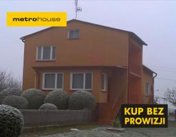 Dom na sprzedaż, Nowe Dłutowo, 175 m²
