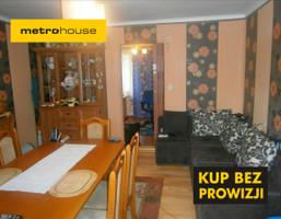 Dom na sprzedaż, Cekanów, 105 m²