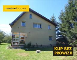 Dom na sprzedaż, Ossowa, 131 m²