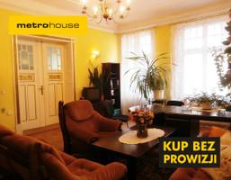 Mieszkanie na sprzedaż, Grudziądz Śródmieście, 82 m²