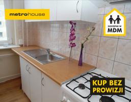Mieszkanie na sprzedaż, Szczecin Dąbie, 43 m²