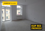 Mieszkanie na sprzedaż, Siedlce Kochanowskiego, 39 m²