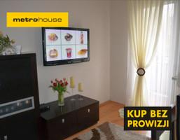 Mieszkanie na sprzedaż, Nidzica Mickiewicza, 62 m²