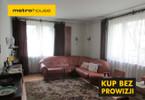Mieszkanie na sprzedaż, Warszawa Nowa Praga, 65 m²