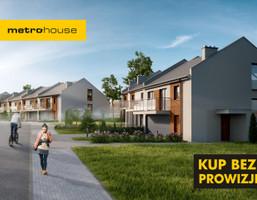 Dom na sprzedaż, Boguchwała, 106 m²
