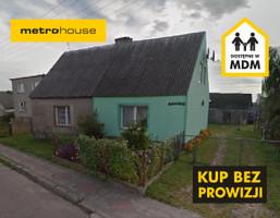 Dom na sprzedaż, Truszczyny, 76 m²