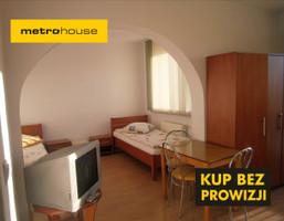 Dom na sprzedaż, Bełchatów, 360 m²