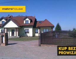 Dom na sprzedaż, Wólka Krzykowska, 178 m²