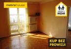 Mieszkanie na sprzedaż, Siedlce Sienkiewicza, 69 m²