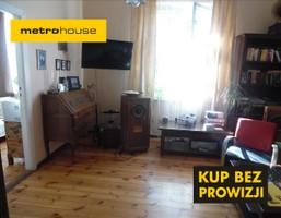 Mieszkanie na sprzedaż, Szczecin Turzyn, 47 m²