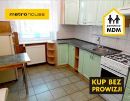 Mieszkanie na sprzedaż, Szczecin Żelechowa, 49 m²