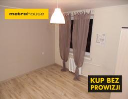 Mieszkanie na sprzedaż, Szczecin Drzetowo-Grabowo, 47 m²