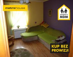 Mieszkanie na sprzedaż, Działdowo Karola Małłka, 49 m²