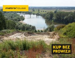 Działka na sprzedaż, Kustrawa, 2000 m²