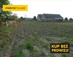Działka na sprzedaż, Iłowo-Osada, 2900 m²