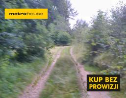 Działka na sprzedaż, Buczkowice, 1000 m²