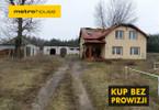 Dom na sprzedaż, Mława, 205 m²