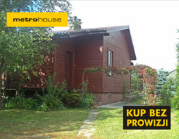 Dom na sprzedaż, Biała Podlaska, 85 m²