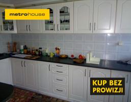 Dom na sprzedaż, Biała Podlaska, 175 m²
