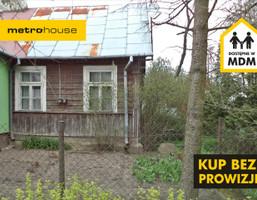 Dom na sprzedaż, Witulin, 53 m²