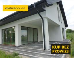 Dom na sprzedaż, Kalinówka, 168 m²