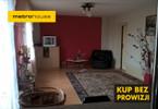 Dom na sprzedaż, Kisiny, 206 m²