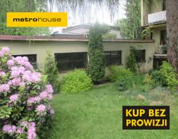 Dom na sprzedaż, Bielsko-Biała Śródmieście Bielsko, 220 m²