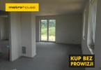 Dom na sprzedaż, Bielsko-Biała, 100 m²