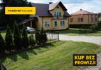 Dom na sprzedaż, Tereszpol-Zaorenda, 150 m²