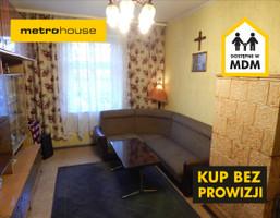 Mieszkanie na sprzedaż, Świętochłowice Zgoda, 60 m²