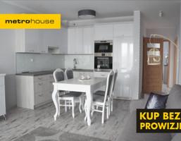 Mieszkanie na sprzedaż, Rzeszów Staromieście, 79 m²