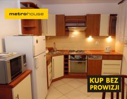 Mieszkanie na sprzedaż, Szczecin Arkońskie-Niemierzyn, 57 m²