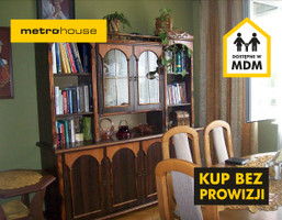 Mieszkanie na sprzedaż, Działdowo Lidzbarska, 56 m²