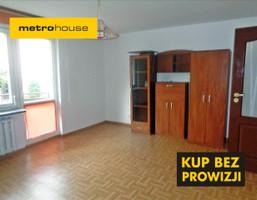 Mieszkanie na sprzedaż, Biała Podlaska Terebelska, 57 m²