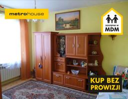 Mieszkanie na sprzedaż, Działdowo Polna, 48 m²