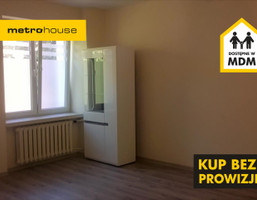 Mieszkanie na sprzedaż, Siedlce Bema, 48 m²